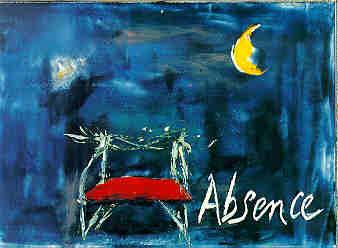 absence.jpg