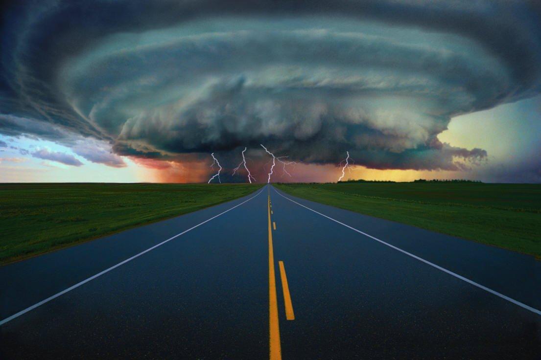 ouragan2.jpg
