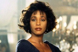 WHITNEY HOUSTON ( the voice ) dans AUTRES POEMES page N°4 whitneyhoustonbodyguard-300x200