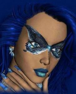 maquillage-papillon_édité1-244x300