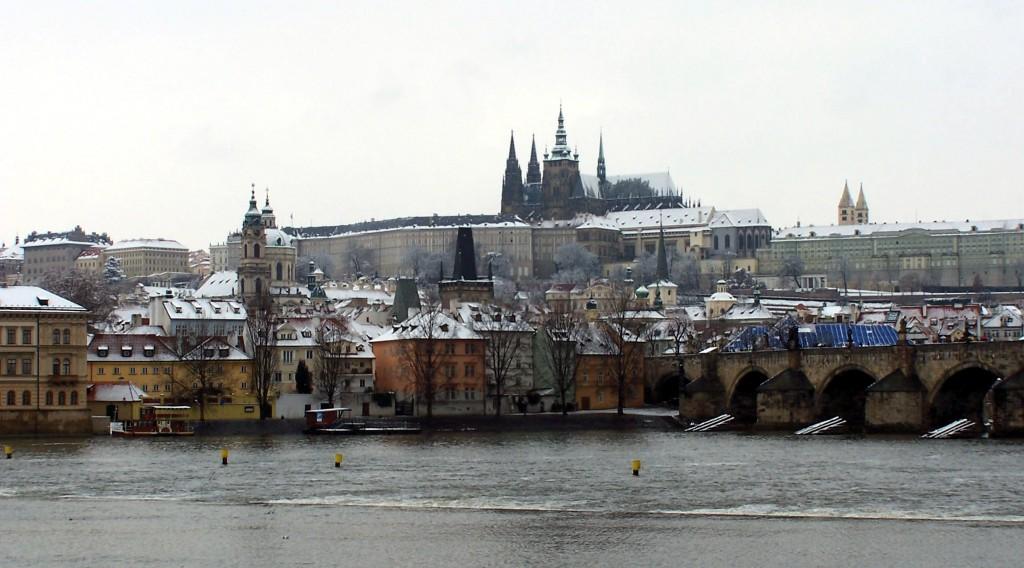 PRAGUE dans AUTRES POEMES page N°5 100_3870_edite