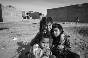 PRENOMS SYRIENS 5190c91464-300x199