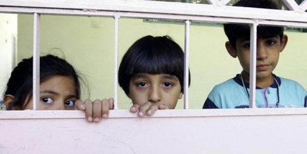 des-enfants-syriens1