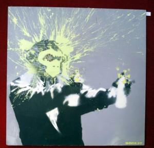 573429-autoportrait-de-banksy-masque-de-singe-637x0-3-1_édité