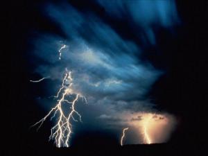 ab  orage