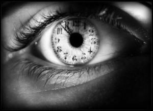 temps-qui-passe (1)