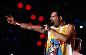 freddie-mercury-magic-tour