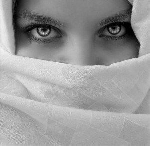 the-beautiful-eyes-5-wallpaper